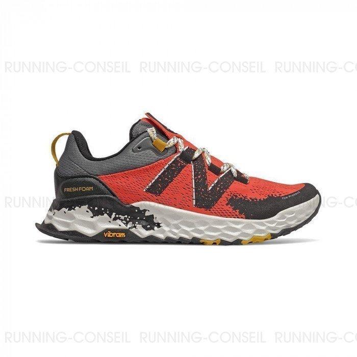 chaussure new balance clermont ferrand