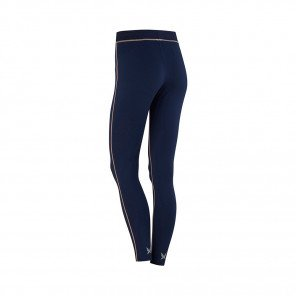 KARI TRAA Collant Nora | Navy