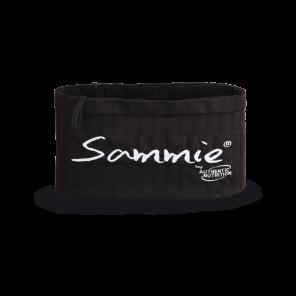 POCHE VENTRALE SAMMIE® V2 NOIR