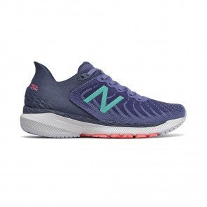 NEW BALANCE Fresh Foam 860v11 Femme F11 OTHER BLUE